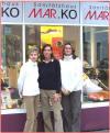 MARKO-Team